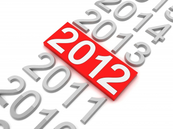 What Happened in Ed Tech in 2012? - Online Universities.com | Educación a Distancia y TIC | Scoop.it