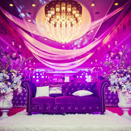 5 Reasons That You Need to hire a Wedding Planner   Wedding and Event Management In India and Thailand   Scoop.it