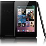 Test : Asus Nexus 7 | Actualités et Tendances -  High-Tech & Technologies | Scoop.it