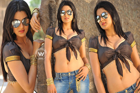 Sakshi Chowdary | Actress Sakshi Chowdary | Sakshi Chowdary Hot Images | Sakshi Chowdary Hot Stills | Sakshi Chowdary Hot Photos | Sakshi Chowdary Hot Pics | Sakshi Chowdary Hot Photoshoot | Sakshi... | Morningcable Bollywood Gallery | Scoop.it