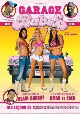 Garage Babes Streaming VF Sans limitation   filmnetflix   Scoop.it