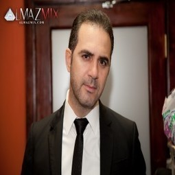 Almazmix - Arab News, Arab Festivals USA, Arab Parties USA, Arab Entertainment | Arab News | Scoop.it