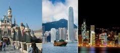 Far East Tours | internationaltours.in | International Tours | Scoop.it