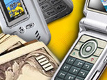 Study credits 'app economy' with 500,000 U.S. jobs | Gold and What Moves it. | Scoop.it