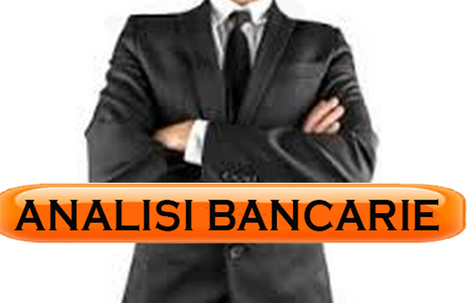 Cioffi (M5S): «Banche e tribunali in alcuni casi nemici delle imprese» | Salernonotizie.it | Analisi Bancarie:                     controllare le banche | Scoop.it