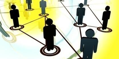 Los equipos de trabajo dispersos o virtuales: una realidad en nuestros días | Equipos de trabajo virtuales | Scoop.it