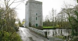 WB Yeats's tower may become cultural centre | cultural heritage | Scoop.it