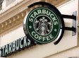 Starbucks, Google And Amazon Accused Of 'Immoral' Tax Avoidance | Coffee market | Scoop.it
