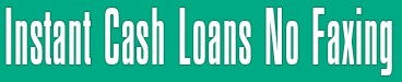 Payday Loans No Faxing- Easy way to solve your payday loans financial problems | Instant Cash Loans No Faxing | Scoop.it