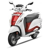 New Hero Maestro Bikes in India | Find used and new cars, bikes, bicycles, trucks in india - Wheelmela | Scoop.it
