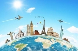 Google Flight Search est disponible en France | E-business & Webmarketing | Scoop.it
