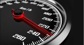 Strategic Plan Review - AchieveIt - strategic planning software | Innovative Software | Scoop.it