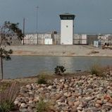 Inmate on hunger strike dies at California State Prison, Corcoran | WELCOME TO MY WORLD OF MANY CAUSES | Scoop.it