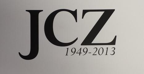 Ouvrage en Hommage à Jean-Claude Ziv | CODATU: Témoignages de sympathie adressés depuis les quatre coins du monde | Jean-Claude ZIV nous a quittés | Scoop.it