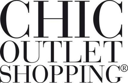 Chic Outlet Shopping® Launches Summer Luggage Tag Promotion ... | Shopping Tourism | Scoop.it