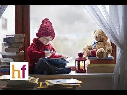 Los efectos del exceso de regalos en los niños   Educación Emocional   Scoop.it
