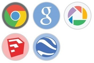 Icon Archive - Search 459,453 free icons, desktop icons, download icons, social icons, xp icons, vista icons | Wordpress-SEO-Traffic | Scoop.it