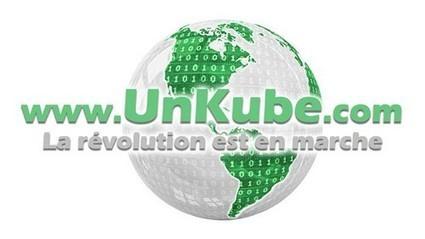 UnKube | Gains en ligne | gains en ligne | Scoop.it