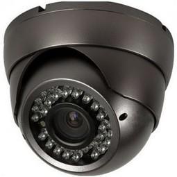 Ce trebuie sa stiti inainte de a apela la serviciul de instalare sisteme de supraveghere   sigurantaprotectie   Scoop.it