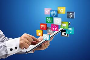 20 Amazing iPad Apps for Educators   Curriculum resource reviews   Scoop.it