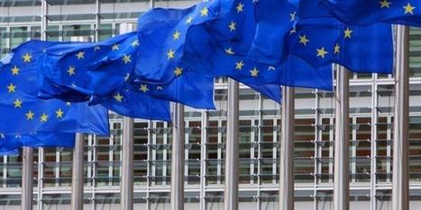 La France mise en demeure par Bruxelles sur la TVA réduite de la presse en ligne | DocPresseESJ | Scoop.it