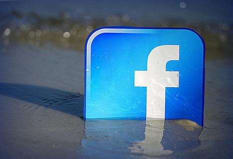 Facebook : une jeune femme victime de viols sauvée grâce au ... - 24matins | Web Social | Scoop.it