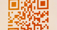 Le Cloud Computing, Dropbox et les QR Codes au service de la pédagogie | ICT tips & tools, tracks & trails and... questioning them all ! | Scoop.it