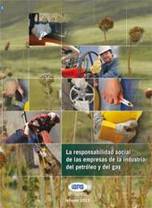Libros de Interes General - IAPG - Instituto Argentino del Petroleo y del Gas | Industrias Hidrocarburíferas | Scoop.it
