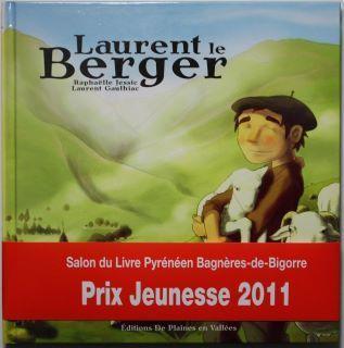Editions De Plaines en Vallées | Vallée d'Aure - Pyrénées | Scoop.it