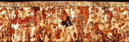 Guerras Mayas | El misterio de la selva de los Mayas | Scoop.it