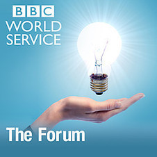 Globalisation - BBC - Podcasts and Downloads - Forum - A World of Ideas | Englisch Qualifikationsphase | Scoop.it