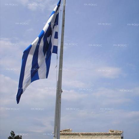 Die Presse: What we should not know about Greece - Focus News | Media | Scoop.it