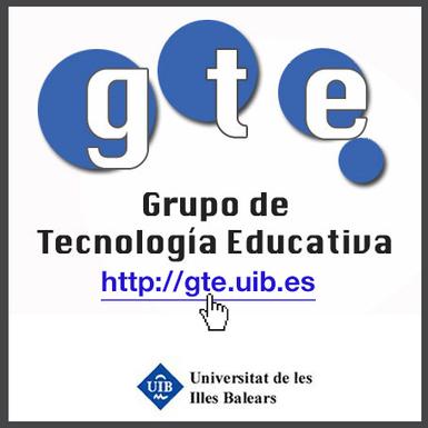 Especialista Universitario en Diseño y Gestión de Entornos Tecnológicos de Formación | TÍTULO PROPIO DE POSTGRADO DE LA UIB (30 CRÉDITOS EUROPEOS) | Laboratorio de Herramientas | Scoop.it