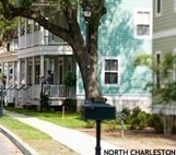 6 Tips for Dealing With Difficult Neighbors | Real Estate | Mainstreet | ISO Mental Health & Wellness | Scoop.it