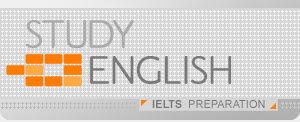 English Tutor Brisbane   IELTS & Moodle & English Language   Scoop.it