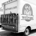 Grocery delivery service is greener than driving to the store | UW Today | BringBee | Scoop.it