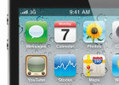Best apps for iPhone | CNET - Download.com | How to Use an iPhone Well | Scoop.it