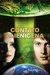 Contato Alienígena | Paraliteraturas + Pessoa, Borges e Lovecraft | Scoop.it
