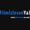 Filmizlesenya