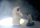 Hail Mary: 11 Blasphemous Rap Songs | Titans Music | Scoop.it