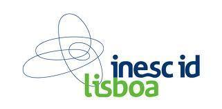 IST ensinar processos de negócio através de jogos sérios | João Fernandes | Games and education | Scoop.it