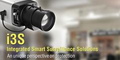 ATM Surveillance | Surveillance Solutions - Intellvisions | Intellvisions Services | Scoop.it