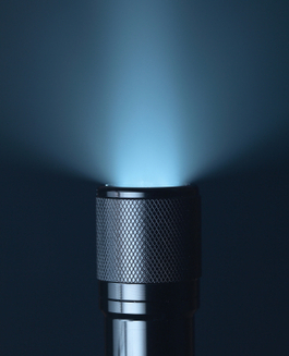2 Ways to Shine Your Leadership Light More Effectively   Faith@Work   Scoop.it