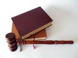 Guide pratique droit d'auteur, droit à l'image à l'ère du numérique (pour les administrations) | Trucs et bitonios hors sujet...ou presque | Scoop.it