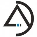 Innovative Mobile App Development Company | Yudiz Solutions Private Limited | Scoop.it