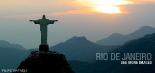Brazilmax.com - The Hip Guide to Brazil | Latin music and dance | Scoop.it