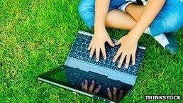 Computer 'experts' to train teachers | I T | Scoop.it