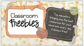 Classroom Freebies: a new teacher fav! | Technology Uses in the Classroom for Newbies! | Scoop.it