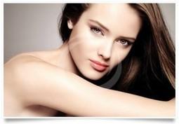 Nâng ngực thẩm mỹ an toàn số 1 Việt Nam | Sức khỏe - Làm đẹp | Scoop.it
