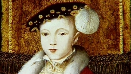 Children's clothing in Tudor times | Tudors at Westcliffe | Scoop.it